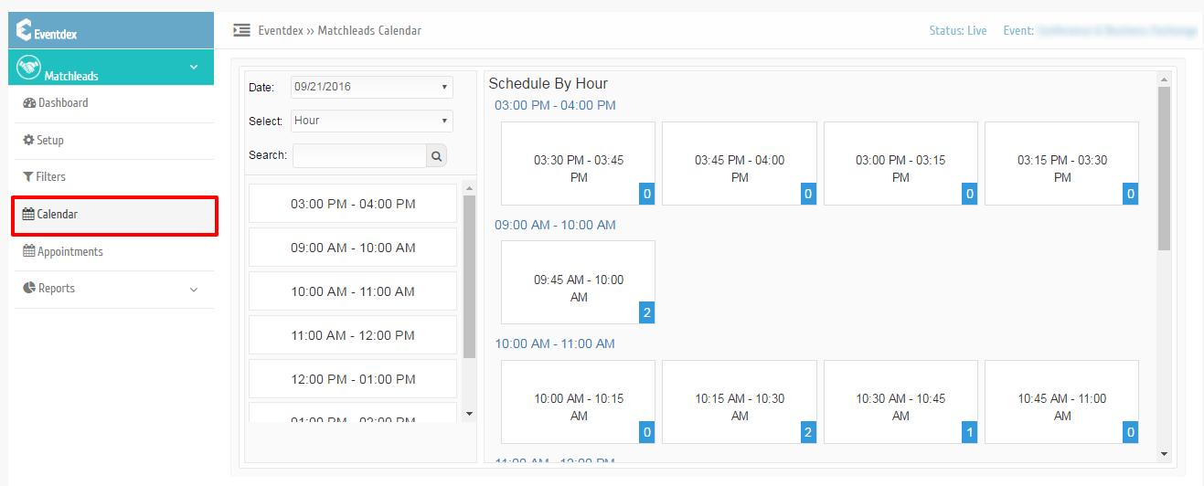 calendar_done