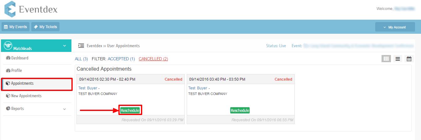 cancel_app_reschedule