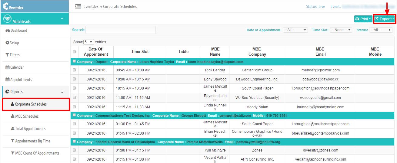 corporate_schedules_export
