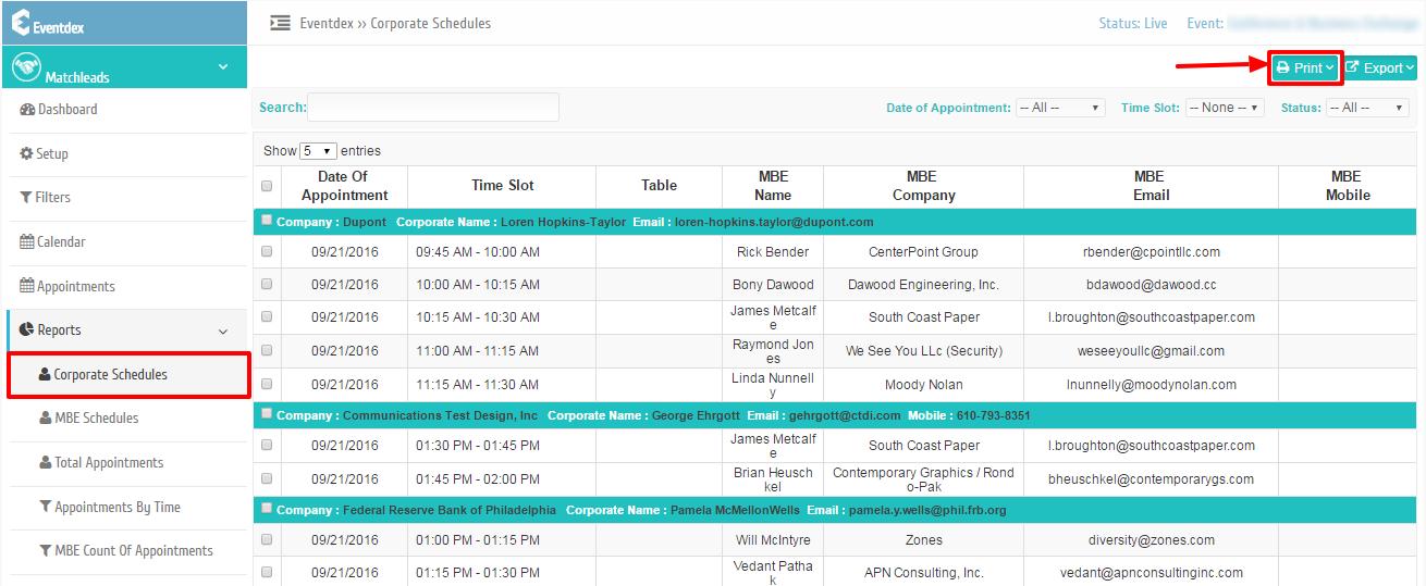 corporate_schedules_print